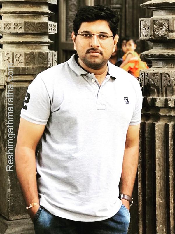 Reshimgath Maratha  e8406df41e174