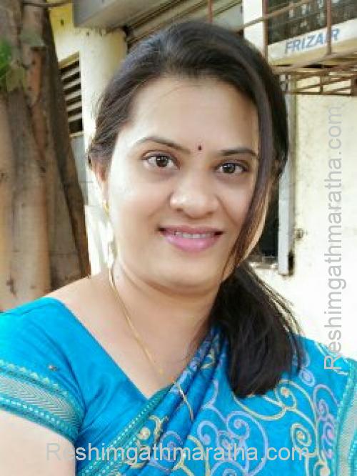 Reshimgath Maratha Best Matrimonial Service For The Maratha